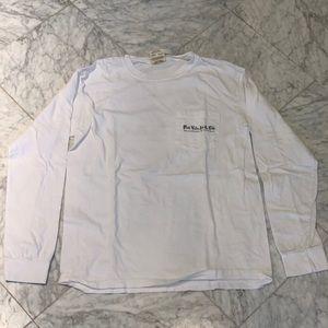 pointe vedre club shirt